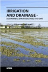 Water Balance of Flooded Rice in the Tropics by Siva Sivapalan