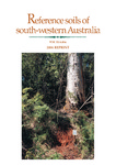 Reference soils of south-western Australia