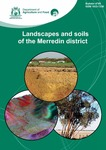 Landscapes and soils of the Merredin district