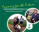 Farming for the future self-assessment tool (SAT)