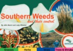 Southern weeds and their control