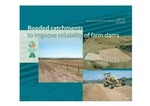Roaded catchments to improve reliability of farm dams by David Stanton
