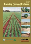 Tramline farming systems technical manual