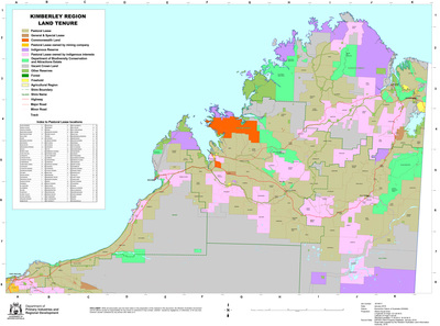 Australia Land Map.Geographic Information Services Maps Map Galleries Department Of