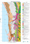 Soils and Landforms of the Perth Area - Western Australia