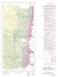 Land capability study of the Shires of Mandurah and Murray - Map Sheet 2