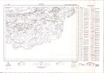 An inventory and condition survey of rangelands in the Ashburton River catchment, Western Australia - map sheet Collier