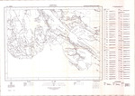 An inventory and condition survey of rangelands in the Ashburton River catchment, Western Australia - map sheet Edmund