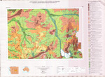 An inventory and condition survey of the Murchison River catchment, Western Australia - Belele map sheet