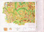 An inventory and condition survey of the Murchison River catchment, Western Australia - Murgoo map sheet