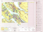 An inventory and condition survey of rangelands in the north-eastern Goldfields, Western Australia - map sheet Edjudina
